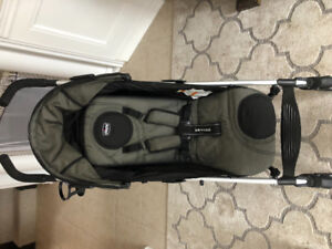 Chicco Liteway Stroller (see specs in photos)