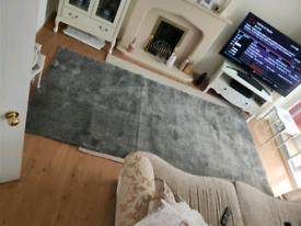 Carpet off cut