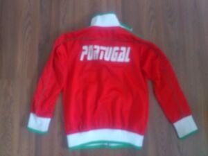 Portugal sweater boy size 10-12 Regina Regina Area image 2