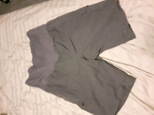 XL clothes lot