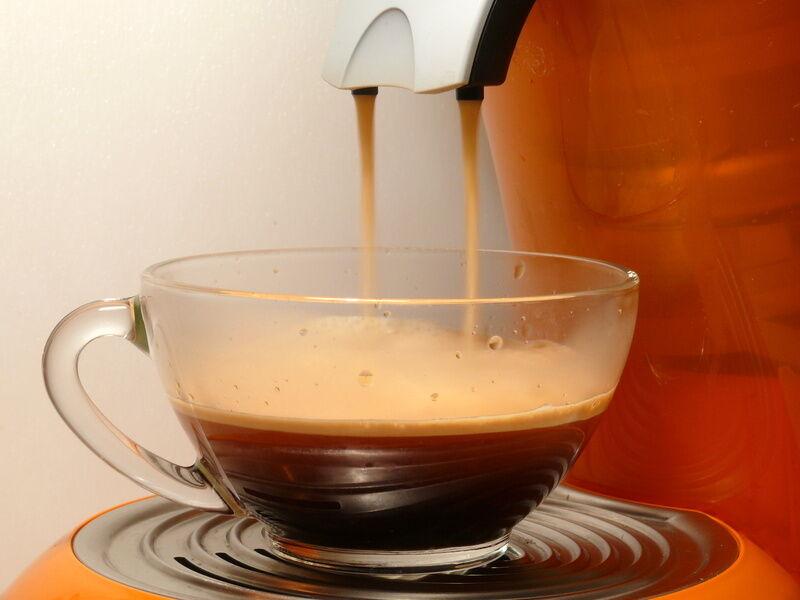 Für wen lohnt sich die Anschaffung einer Senseo-Kaffeemaschine?
