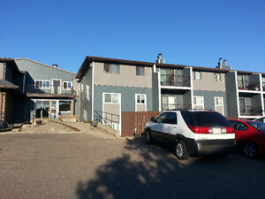 HALF PRICE FOR THE MONTH OF JUNE!!! 2 Bedroom Condo for Rent