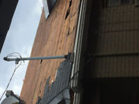 Top shelf Roofing . Want the best? Reach for the top shelf!