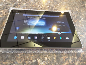 ASUS TF300T