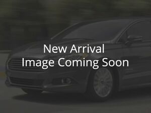 2017 Ford Fusion SE  - Bluetooth -  SiriusXM - $148.11 B/W