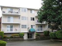 BIG!!!! 1 Bed/ 1 Bath Condo-Great for hospital empoyees..walk to