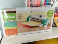 Cricut Expressions 2 For sale !