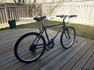 f84e79287f1 Trek 820 | Kijiji in Ontario. - Buy, Sell & Save with Canada's #1 ...