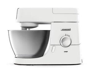 Kenwood Chef KVC3100W 1000W Stand Mixer | eBay