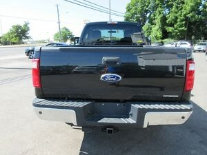 2012 Ford F-250 SD XLT 4WD Peterborough Peterborough Area image 7