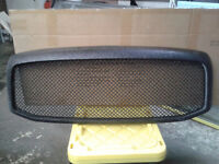 Front Grill for Dodge Ram