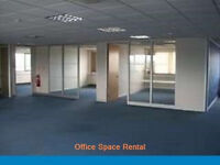 Co-Working * Parsons Street - OL9 * Shared Offices WorkSpace - Oldham