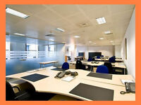 ( SW1Y - St James's ) Serviced Offices to Let - £ 979