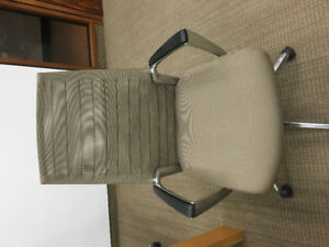 Office boardroom chairs