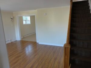 4 bedroom apt for rent in GFW