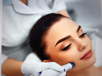 Job Position for Medical Aesthetician