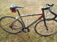 Norco CRD 3