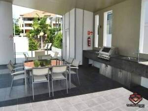 ID 3853904 - top level apt next to Robina Town Centre Robina Gold Coast South Preview