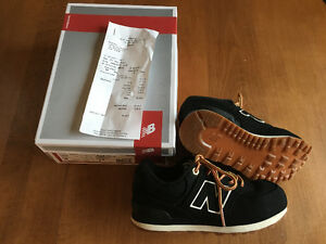 New Balance neuf point 13