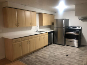 Affordable 2 Bedroom with Garage Available March 1 or Sooner!