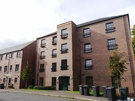 2 bedroom flat in Old Dalmore Mill, Auchendinny, Midlothian, EH26 0ND