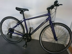 Vélo 700C Specialized Vita