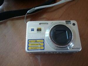 A qui la Chance!!! Caméra Numérique 10.1 Méga pixels