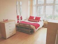 1 bedroom flat in 7 Virginia House