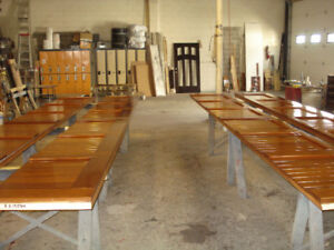 Paint Shop and Painting Business / FOR SALE