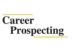 Career Coaching Willetton Canning Area Preview