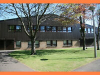 ( KA1 - Kilmarnock ) Serviced Offices to Let - £ 347