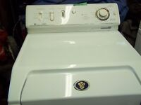 For  sale  maytag   natural  gas  dryer  $150.00