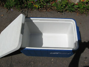 COLEMAN COOLER Cambridge Kitchener Area image 2