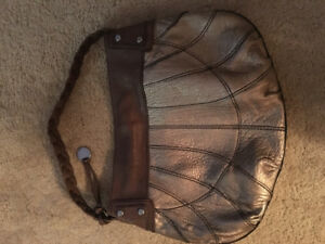 Fossil Bag - New - Never Used