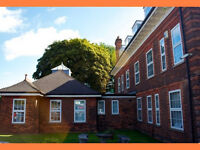 ( LU2 - Luton ) Serviced Offices to Let - £ 250