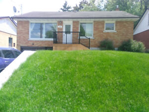 6 bedroom home for rent for family/studends/work prof