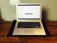 "Apple MacBook Air 13"" | OS X El Capitan | Only £369"