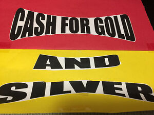CALL THE BEST WHEN SELLING GOLD & SILVER JEWELRY