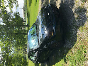 05 Chev cobalts for parts