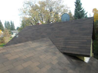 NOW BOOKING for 2015 season - Roofing - over 25yrs experience