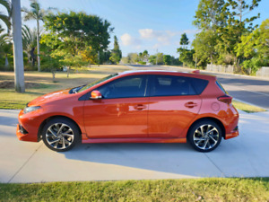 toyota corolla ae110 | New and Used Cars, Vans & Utes for