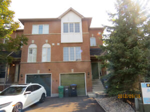 3-bedroom Townhouse for sale