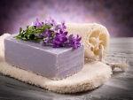 Top 10 Bath Soaps