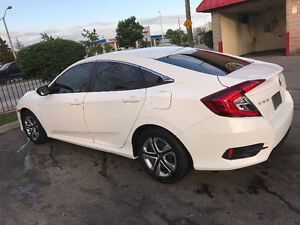 Airport Taxi $25 only Call or Text 647 6573840
