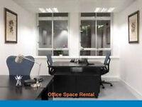 Co-Working * Jermyn Street - Mayfair - SW1Y * Shared Offices WorkSpace - London