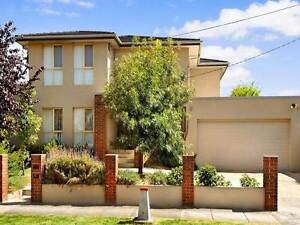 Double rooms in Caulfield! GREAT LOCATION! From $280 pw all inc. Caulfield Glen Eira Area Preview