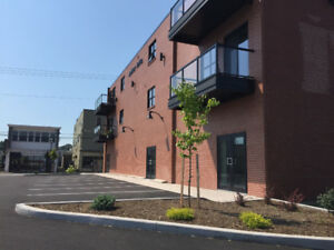 2 Bedroom LOFTS for Rent Downtown TRURO