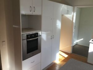 Kitchen in great condition! Tuggerah Wyong Area Preview