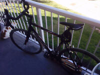 2010 Rocky Mountain Solo CXR - Open to trades for XC hard tail