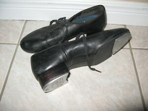 DANCE SHOES FOR SALE Windsor Region Ontario image 2